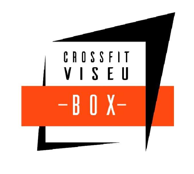 CrossFit Viseu